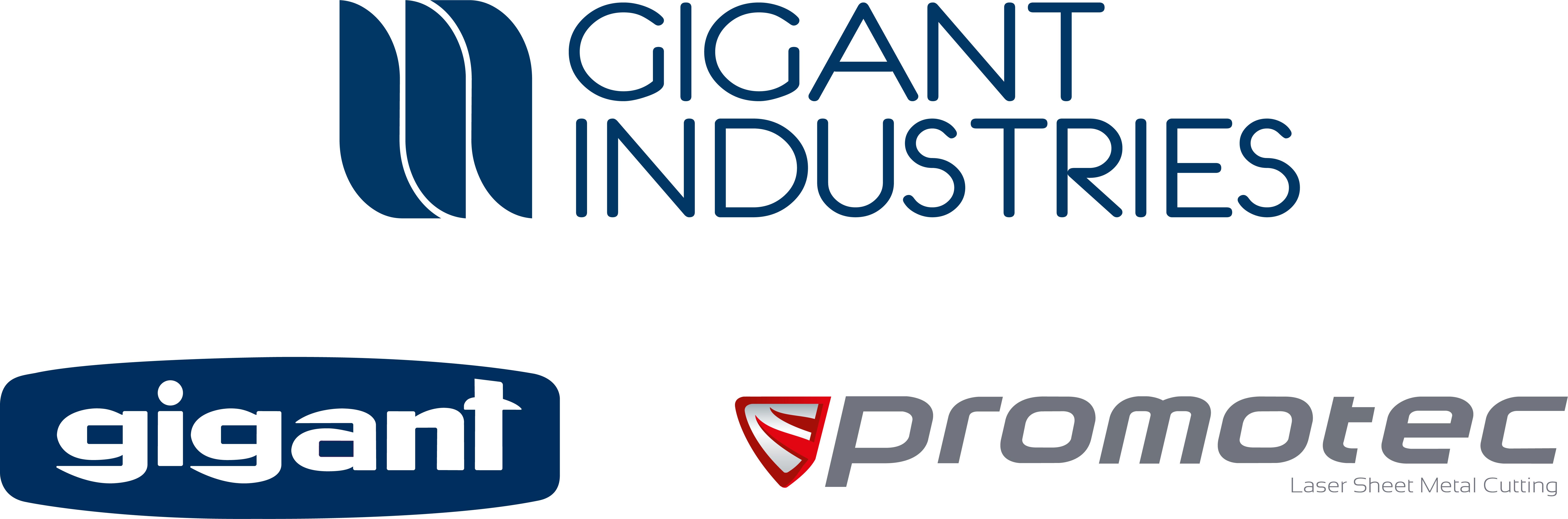 Gigant Industries